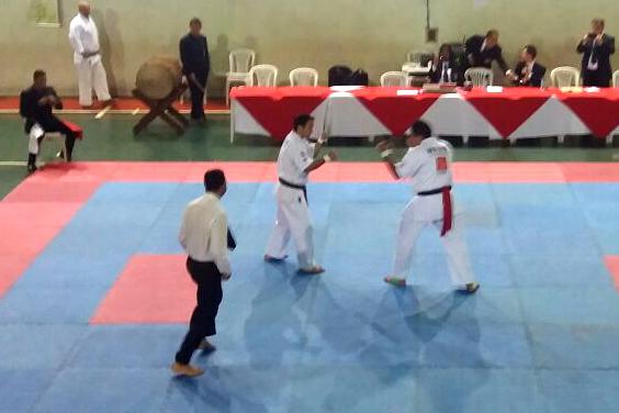 karate artur nogueira10