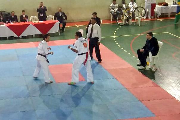 karate artur nogueira16