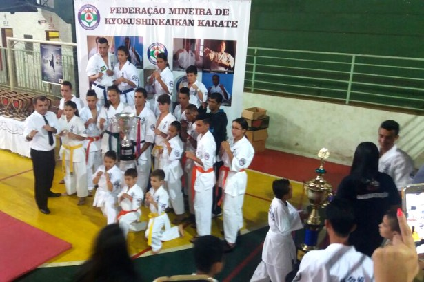 karate artur nogueira21,