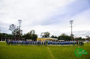 amador2016_final-0769
