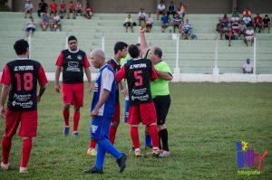 futebolamador2016_rodada3quartas-8122