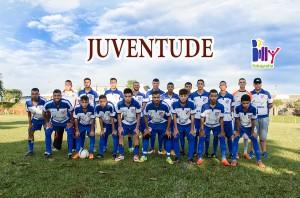 Equipe Juventude