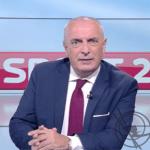 Exclusivo – Diretor do TuttoSport contraria Jorginho: Gabigol tem espaço na Europa