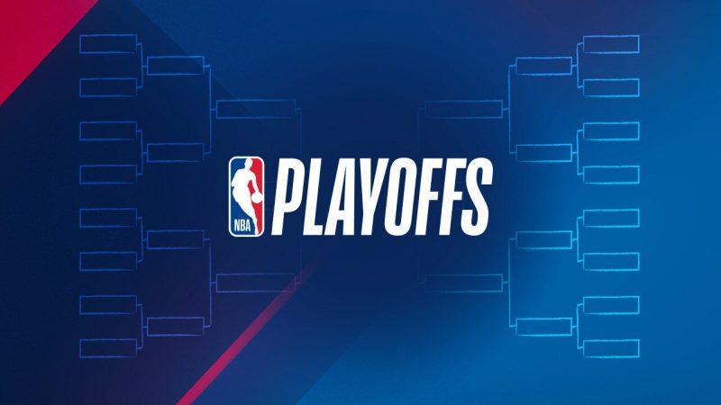 playoffs-1