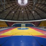Atividades esportivas em Taboão da Serra estão com inscrições esgotadas