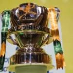 Copa do Brasil divulga datas e horários de jogos de volta das quartas; veja
