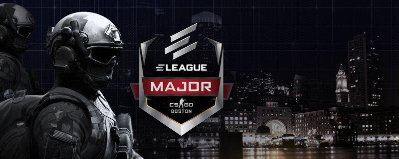 Cloud9 Juara CS:GO Major