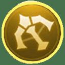 Pengertian Lengkap Emblem Mobile Legend1