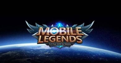Kisah 5 Hero Mobile Legends Yang Berkaitan