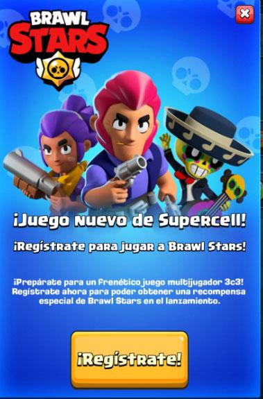 brawl-stars-anuncio-lanzamiento-global