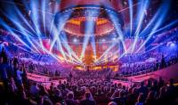 How Esports Betting Works