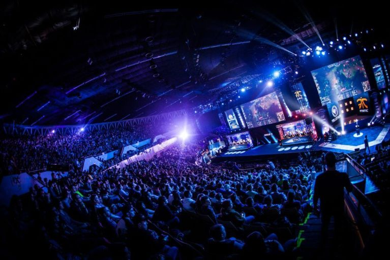 Best Esports Betting Strategies