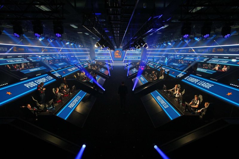 Esports Betting Has Completely Changed The Betting Industry