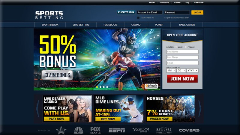 Best Esports Betting Sites in America