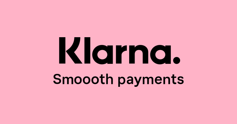 Klarna Payment Method Review