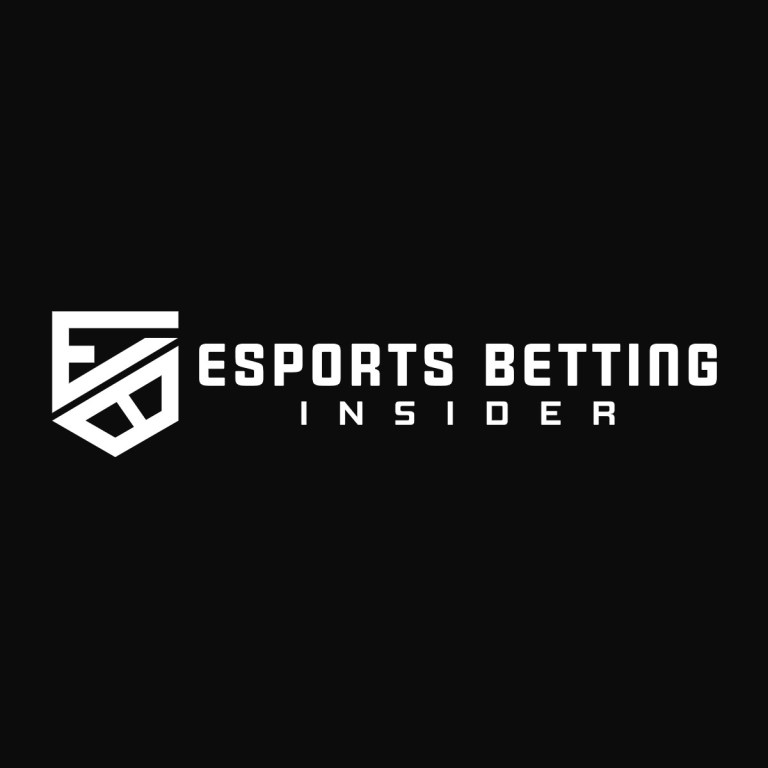 Esports Betting Insider Featured