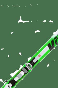 lloguer esqui grandvalira