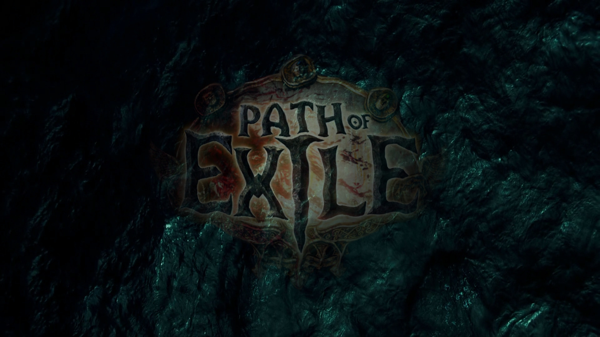 Path Of Exile The Best Community Tools Esports Edition
