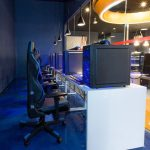 Gamer Space Reimagining The Pc Bang Esports Edition