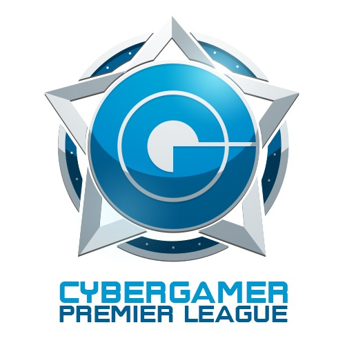 CyberGamer Announce Acer CGPL 2017 League Details