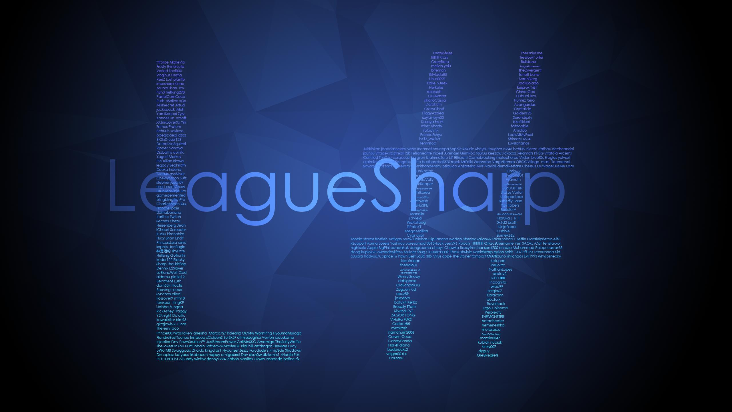 Riot Games Wins 10 Million Lawsuit Against LeagueSharp