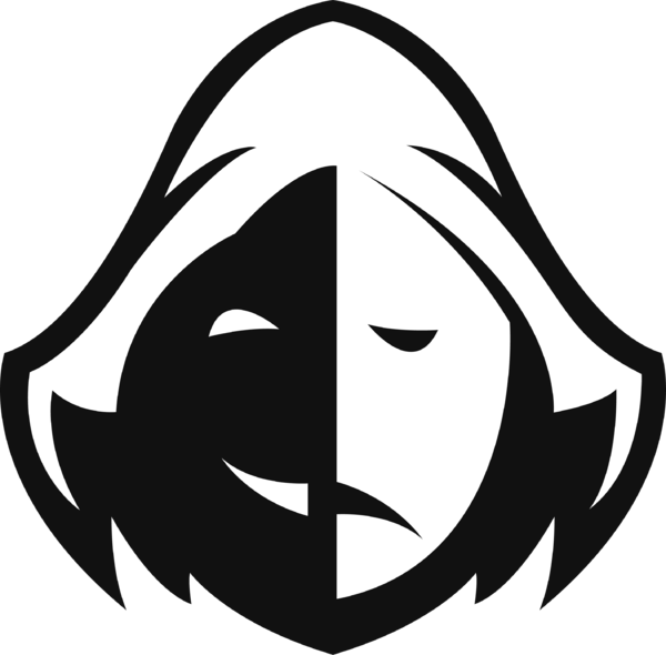 Team Faceless Disband After Disappointing Results