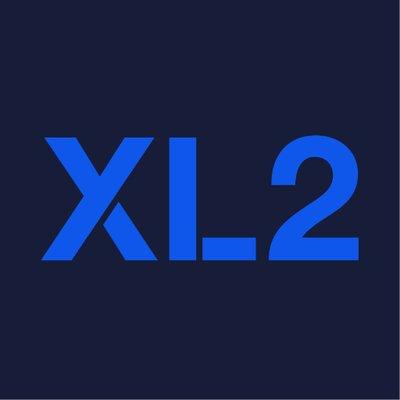 New York Excelsior Announce Their XL2 Academy Team