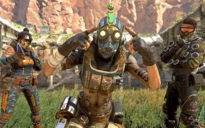 Community Crashing Troubleshooting Guide Apex Legends