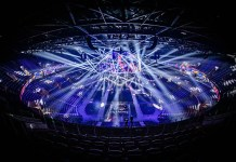 BLAST Reveals Plans to Bring Back Live Audience in Copenhagen for Fall Final – The Esports Observer