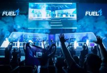 Dallas Fuel Homestand at Esports Stadium Arlington in July Will Have Audience – The Esports Observer