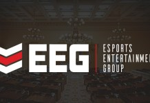 Esports Entertainment Group Testifies in Favor of Ohio Esports Betting Bill – The Esports Observer