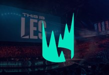 Moving Forward: How the LEC Kept Growing in the Middle of a Pandemic – The Esports Observer