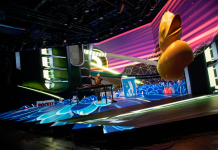PRG and Far Right on the Forefront of the Virtual Entertainment Revolution – The Esports Observer