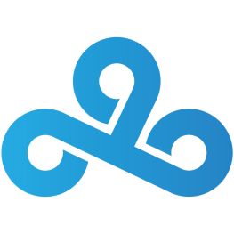 best LCS team of all time cloud9 lol 2020