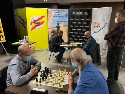 feds fesc escacs 5