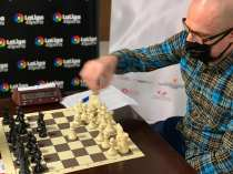feds fesc escacs 8