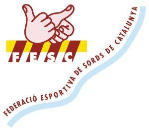 La FESC dóna a conèixer als membres de la nova junta directiva. (esportsord.cat)