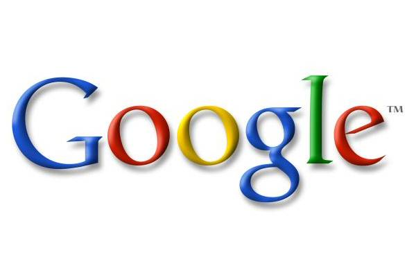 5 Amazing Google Buzz App to Experience