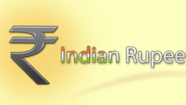 indian rupee screen 3