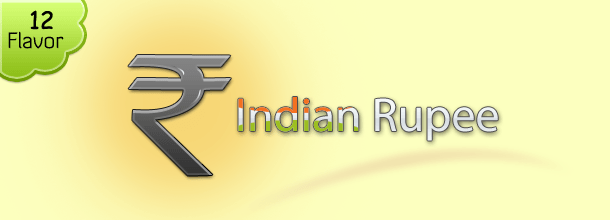 indian rupee screen 3