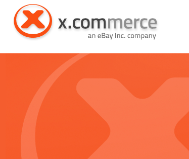X.commerce a Open Commerce Platform launching on 29th August 2011