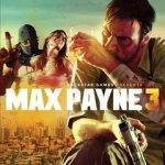 GAME MAX3 PC DETAIL 00