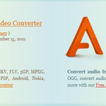 Freemake Best Freeware Alternatives To Paid Video Software 2012 03 08 11 01 14