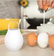 Pluck-egg-separator-demo1