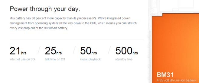 mi3-battery