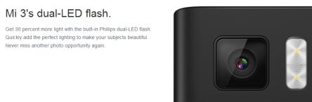 mi3-dual-led-flash
