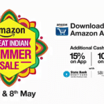 amazon deal 2