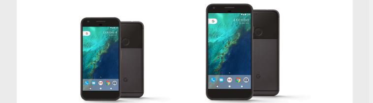 google pixel price