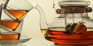 Get 20% off on all Orders of Darjeeling Teas