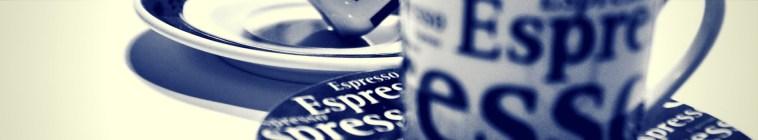 espresso and espreson